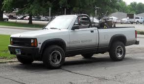 Dodge Dakota Truck Decals - automozeal dodge dakota sport convertible truck