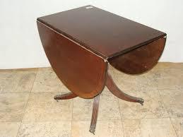 Wohnzimmertisch Antik Englisch Tisch 28 Images Tisch Kleiner Tisch Englisch Antik