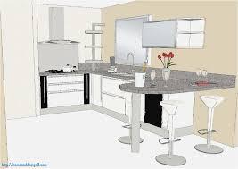 logiciel de conception de cuisine professionnel logiciel de dessin photo gratuit elégant modèle logiciel conception