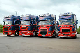 scania trucks scania r glaser germany scania pinterest