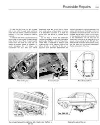 renault 5 petrol feb 85 96 haynes repair manual haynes