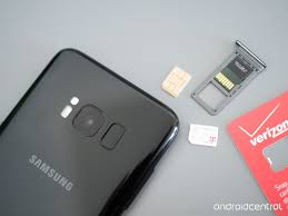 selling your android phone everything you need to know android