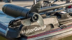 motorguide x5 trolling motor review