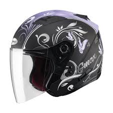 vega motocross helmet g max of77 butterflies helmet motorcycle house