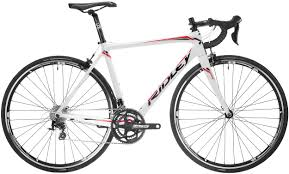 ferrari bicycle kids ridley fenix cr50 road bicycle unisex