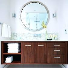 modern bathroom cabinet ideas modern bathroom cabinets bathroom vanity designer fair ideas decor