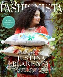 archives holistic fashionista magazine u2014 holistic fashionista