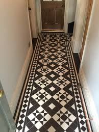 Victorian Mosaic Floor Tiles Alternative Tiles Specialist In Victorian Minton And Period Wall