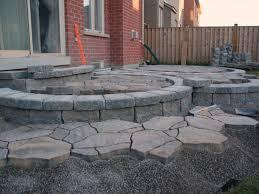 outdoor flooring ideas u2026 ideas also flagstone patio ideas moreover