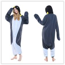 Penguin Costume Halloween Buy Wholesale Penguin Costume Men China Penguin