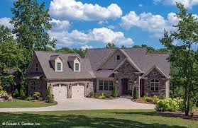 building your dream home 7 things to know before building your dream home houseplansblog