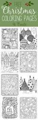 free swear coloring books tags 81 phenomenal swear coloring book