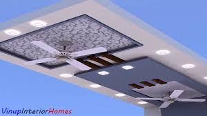 ceiling designs in nigeria lighting pop ceiling design latest false designs gypsum board