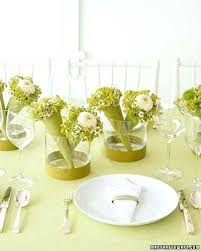 small flower arrangements for tables small flower arrangements for tables small flower table centerpieces