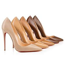 7 reasons to step into christian louboutin u0027s upgraded
