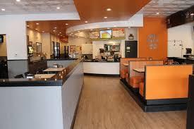 round table occidental road round table pizza near 2065 occidental rd santa rosa ca 95401