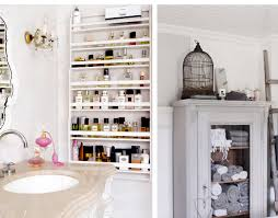 organizing ideas for bathrooms bathroom organization ideas and tips home design ideas