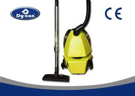 Backpack Vaccums Backpack Vacuum Cleaner On Sales Quality Backpack Vacuum Cleaner