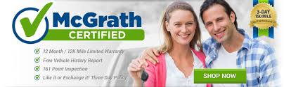 lexus financial services cedar rapids iowa used car dealer new chevy ram kia jeep gmc vw hyundai buick