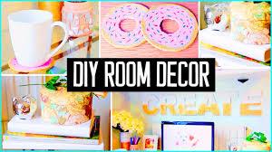 Desk Decor Diy Diy Room Decor Desk Decorations Cheap Projects Dma