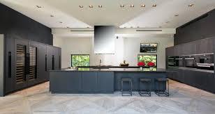design center nj stainless steel sink tags kitchen bath design center small