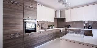 kitchen design cheshire kitchen design in cheshire cheshire rose interiors ltd