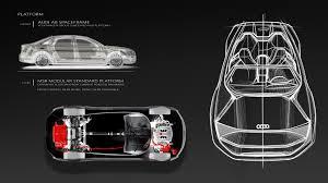volkswagen audi group audi a8c concept u2013 eb