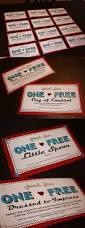 best 25 coupon books ideas on pinterest folder diy dividers