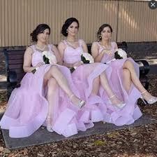 Summer Garden Dresses - discount summer garden wedding guest dresses 2017 summer garden