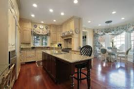 Antique Looking Kitchen Cabinets Victorian Kitchens Cabinets Design Ideas And Pictures Kitchen