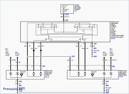 wiring diagram for a led light bar wiring diagram simonand