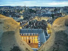 bureau vallee dijon bureau vallee dijon beautiful dijon la ville aux 100 clochers hi res