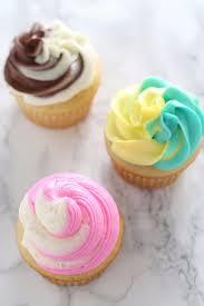 cupcake decorating tips 40 cool cupcake decorating ideas