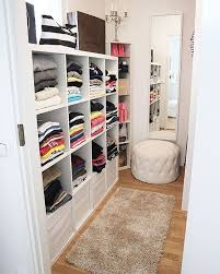 small walk in closet roselawnlutheran