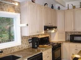 and dark countertops cheap backsplashes for the kitchen and dark countertops cheap backsplashes for the kitchen
