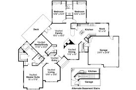 l shape home plans l shaped ranch style home plans