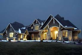 luxury craftsman style home plans cool house plans offers a unique variety of professionally