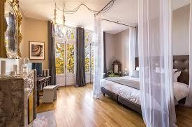 chambre baroque pas cher chambre baroque moderne daccoration chambre baroque moderne chambre