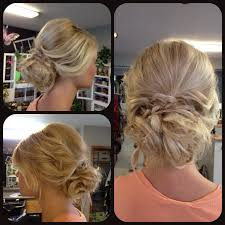 prom updo hairstyles updo messy braid updo for long prom