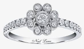 diamond mounting rings images Diamond engagement ring settings jewelry wise jpg