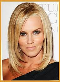 medium length hairstyles for women over 40 med length haircuts