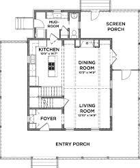 how to build a eco friendly house eco friendly house floor plans creative ideas 13 astounding designs