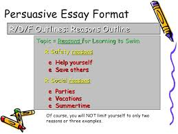 How to Proofread an Essay for Spelling and Grammar   Video     Free Examples Essay And Paper   Quiickly
