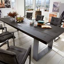 Bodahl Mobler Dining Table Houston - Dining room chairs houston
