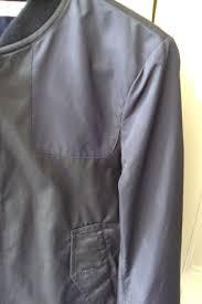 fliegende japaner dries van notenのジャケット