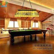 tiffany pool table lights cheap lovely tiffany pool table light ideas pool table light and style