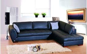 Leather Sofa Shops Blue Leather Sofa Set Furniture Shops In Sharjah Directory Renting