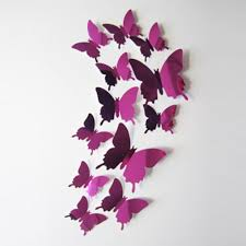 3d butterfly wall stickers uk todosobreelamor info 3d butterfly wall stickers uk mirror wall wall stickers decal 3d butterflies home decors