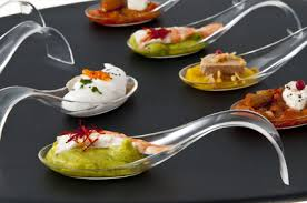 atelier cuisine dijon cours de cuisine dijon matariel fourni praparation salae ou sucrae