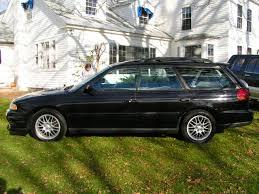 subaru station wagon 2007 subaru 0 60 0 to 60 times u0026 1 4 mile times zero to 60 car